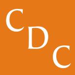 CDC Elewacje