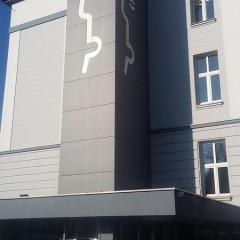Wyższa szkoła Filologiczna we Wrocławiu